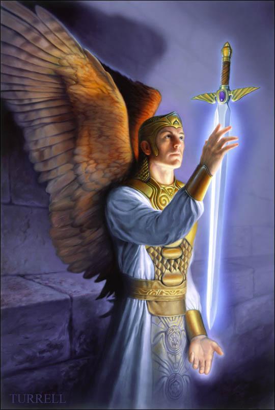 N'oublions pas nos chers anges-gardiens ! - Page 9 Bleu_t10