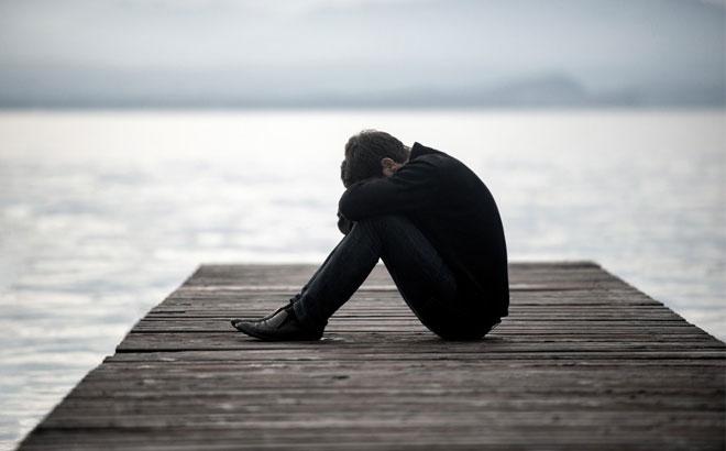 Notre jeunesse qui se suicide  Distru10