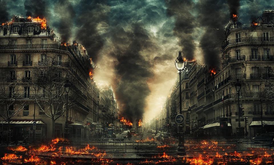 La fin du monde n'est pas pour demain ! Fin-du10