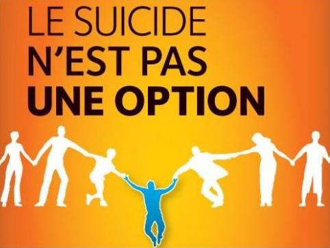 Un suicidé peut-il aller au Ciel? - Page 14 Index10