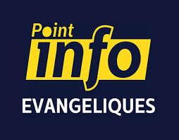 Benny Hinn rejette la « folle » doctrine de la prospérité (enfin !): «L'Évangile n'est pas à vendre» Index12