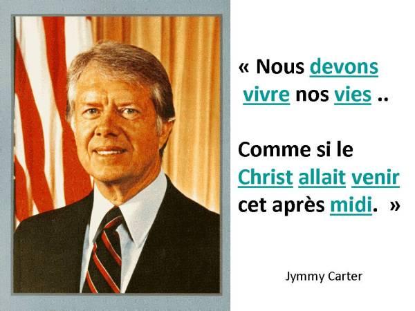 À 94 ans, Jimmy Carter continue à bâtir des maisons pour les personnes dans le besoin ! Jymmy-10