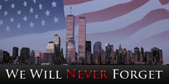 Tom Colucci, le pompier devenu prêtre après les événements du 11 septembre 2001 Never-10
