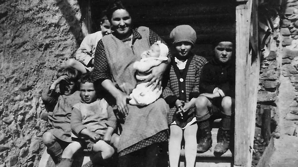 Un fil de discussion en mémoire des millions de victimes des nazis - Page 15 Photo-11