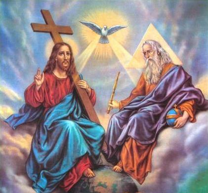 Comment Dieu peut-il entendre des millions de prières qui Lui sont adressées en même temps ? Sainte10