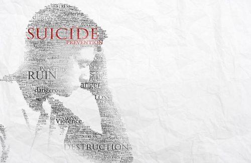 Notre jeunesse qui se suicide  Suicid11