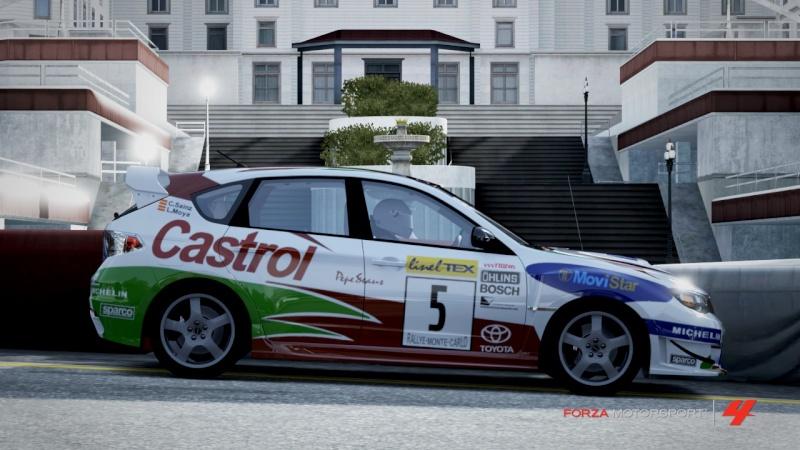 Diseños Forza 4 Forza111