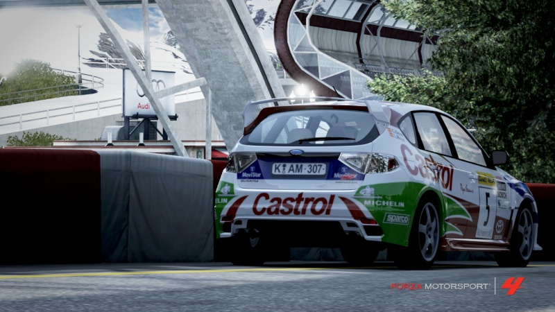 Diseños Forza 4 Forza112