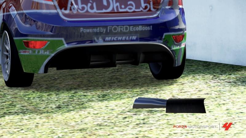 Diseños Forza 4 Forza113