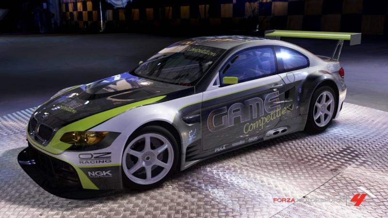 Diseños Forza 4 Forza114