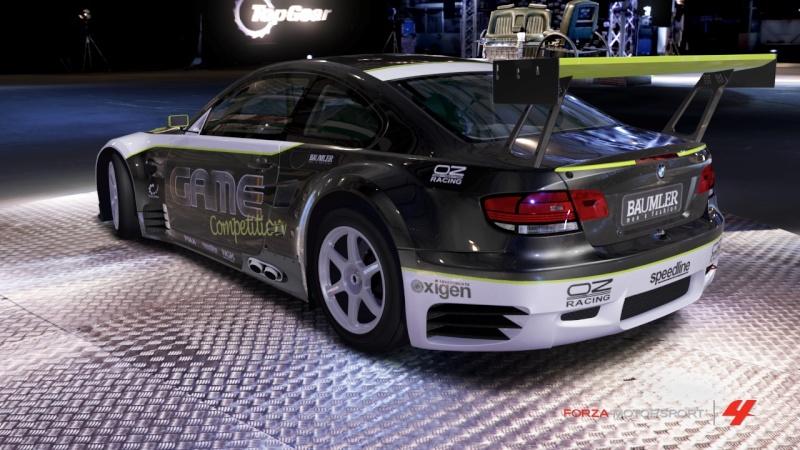 Diseños Forza 4 Forza115