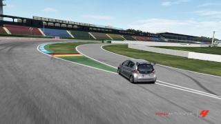 REGLAMENTO ::: BOXES Y MANIOBRAS ANTIDEPORTIVAS Forza119