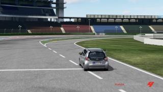 REGLAMENTO ::: BOXES Y MANIOBRAS ANTIDEPORTIVAS Forza120