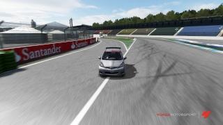 REGLAMENTO ::: BOXES Y MANIOBRAS ANTIDEPORTIVAS Forza121