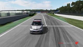 REGLAMENTO ::: BOXES Y MANIOBRAS ANTIDEPORTIVAS Forza122