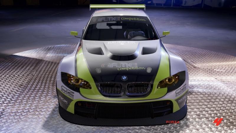 Diseños Forza 4 Forza212