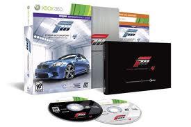 Info Forza Motorsport 4 Images14