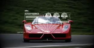 Info Forza Motorsport 4 Images15