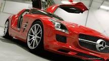 Info Forza Motorsport 4 Images16