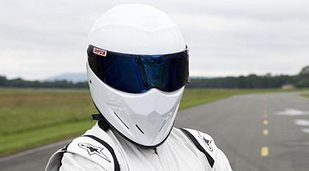 TGTC :: Power Laps (Top Gear Track Challenges) Topgea11