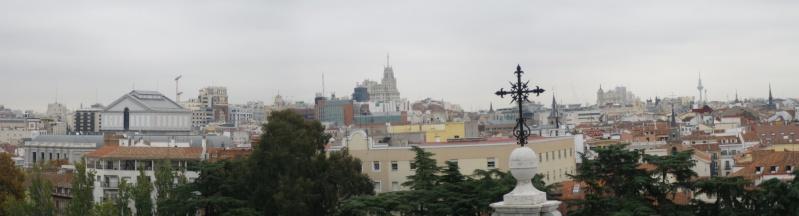 Museo Catedral de la Almudena Imgp0012
