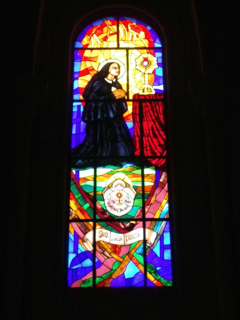Museo Catedral de la Almudena Imgp0018