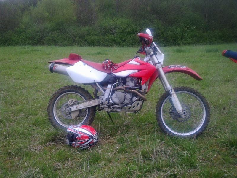 Zero Motorcycles 2012 03042017