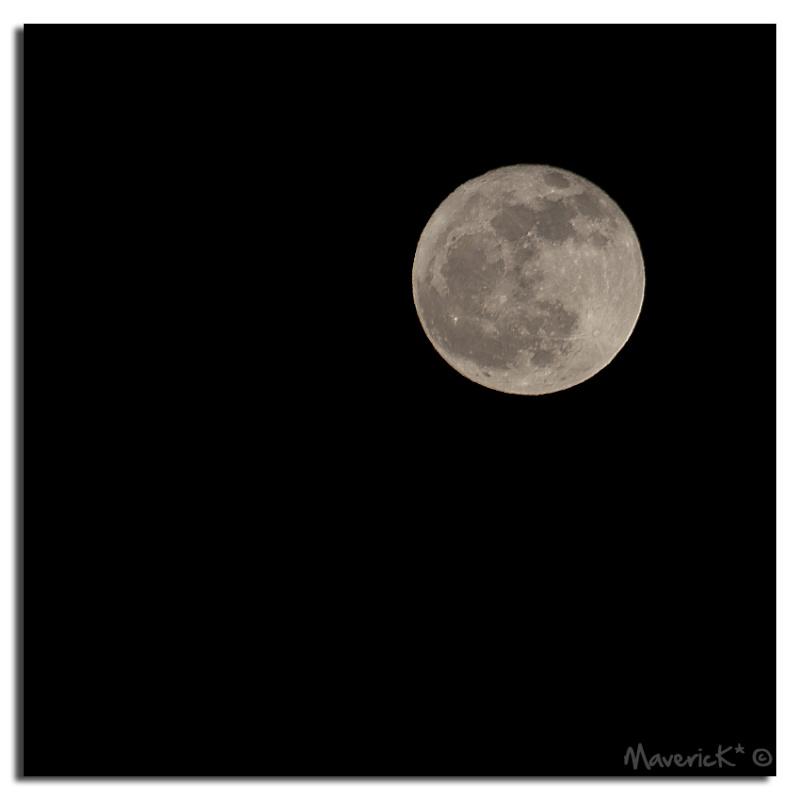 La Lune d'hier soir Lune3f10