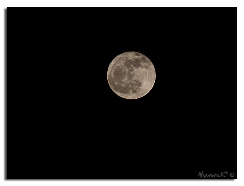 La Lune d'hier soir Lune4f10