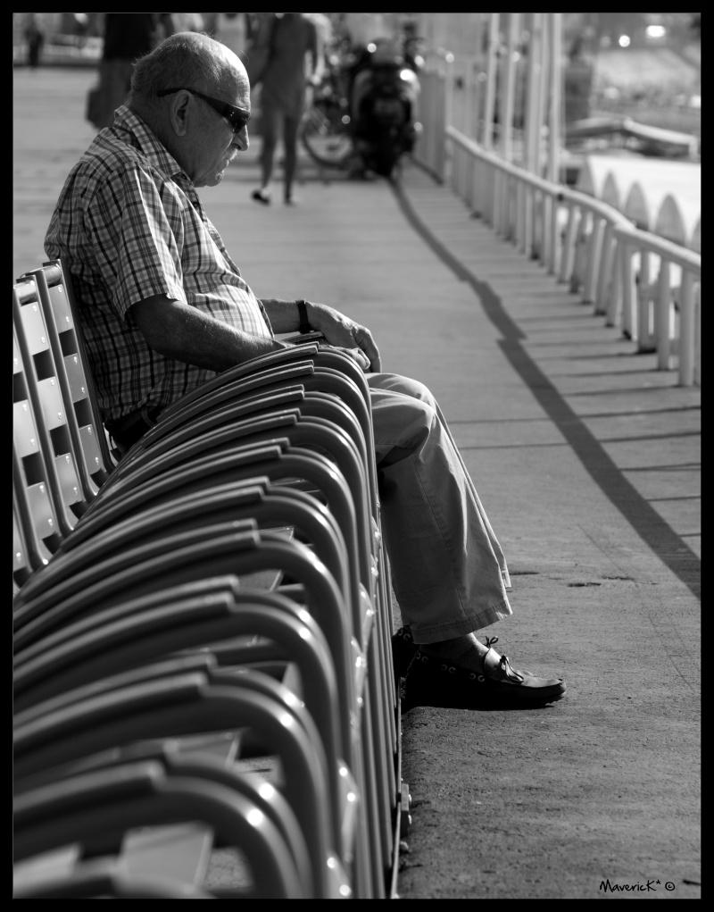 Scenes de vie Vieux_10