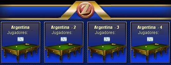 Informacion [ Moderadores de salas Argentinas] Cats572