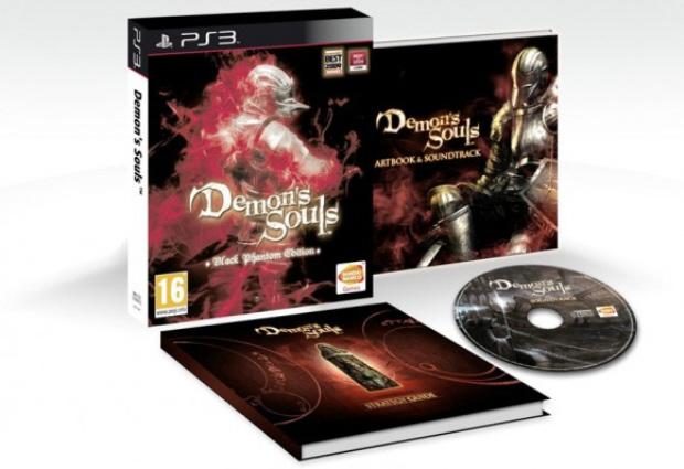 [PS3] Liste Des Jeux Collector Demons10