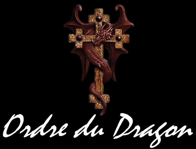 Ordre du Dragon