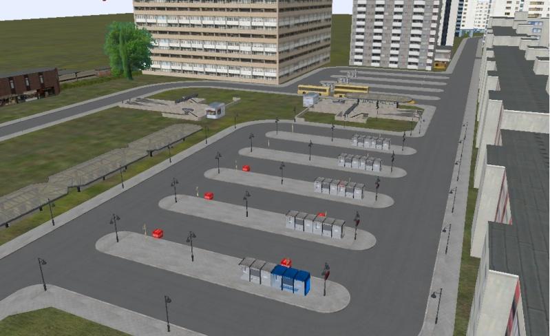 Fiktive Map Lichtenstedt Neues_11