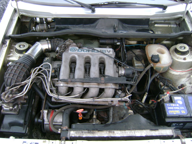 jetta coupé Dsc02612