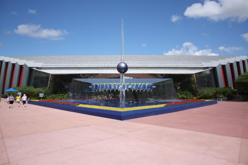 TR Walt Disney World + Universal Studios - septembre 2011 [MAJ : Universal Studios] Img_0013