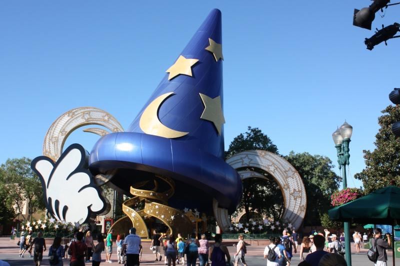 TR Walt Disney World + Universal Studios - septembre 2011 [MAJ : Universal Studios] Img_0111