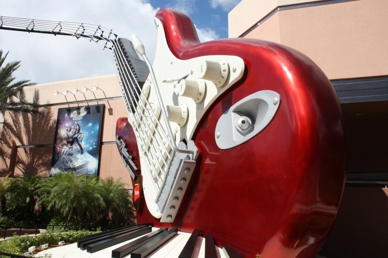 TR Walt Disney World + Universal Studios - septembre 2011 [MAJ : Universal Studios] Img_0114