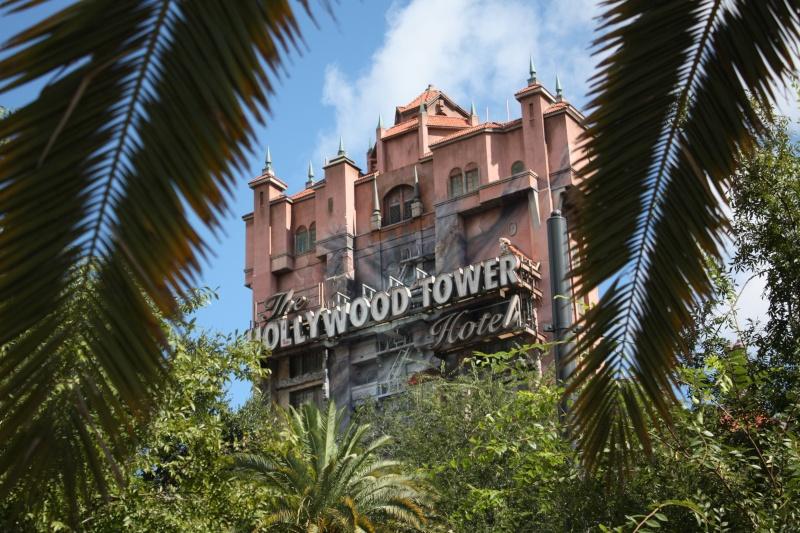 TR Walt Disney World + Universal Studios - septembre 2011 [MAJ : Universal Studios] Img_0210