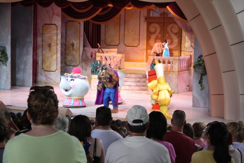 TR Walt Disney World + Universal Studios - septembre 2011 [MAJ : Universal Studios] Img_0211