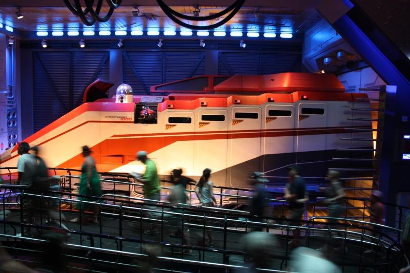 TR Walt Disney World + Universal Studios - septembre 2011 [MAJ : Universal Studios] Img_0213