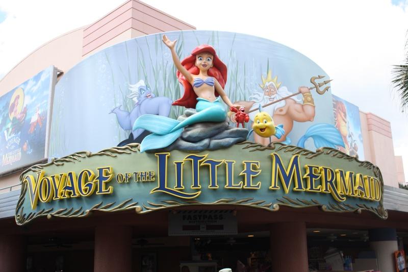 TR Walt Disney World + Universal Studios - septembre 2011 [MAJ : Universal Studios] Img_0214
