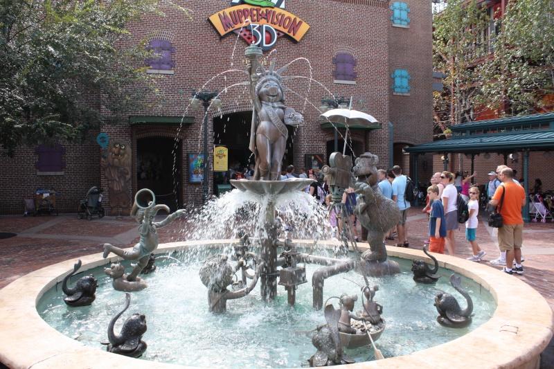 TR Walt Disney World + Universal Studios - septembre 2011 [MAJ : Universal Studios] Img_0215