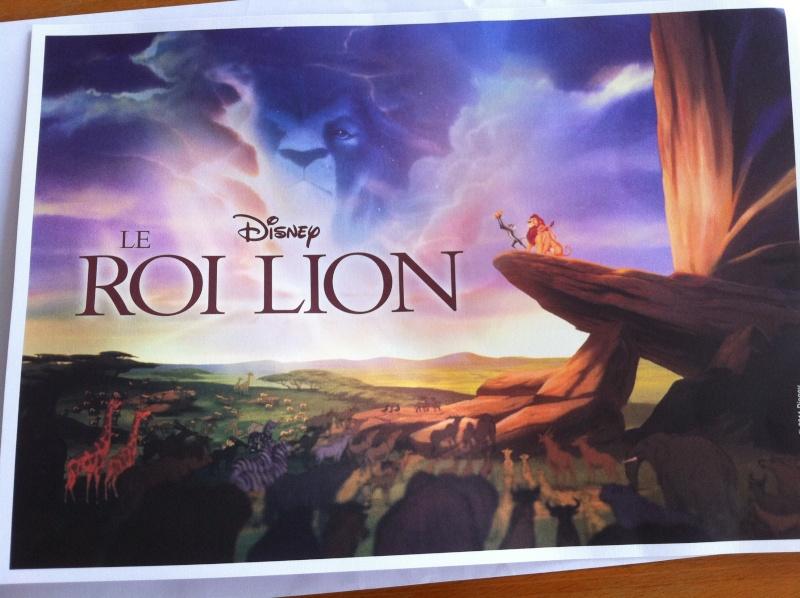 [BD + DVD] Le Roi Lion (24 août 2011) - Page 38 Img_0310