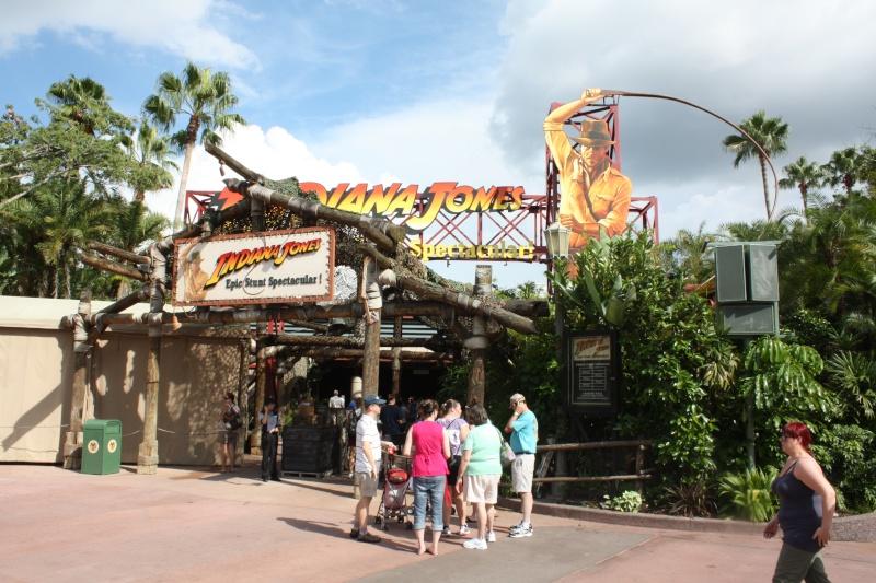 TR Walt Disney World + Universal Studios - septembre 2011 [MAJ : Universal Studios] Img_0311