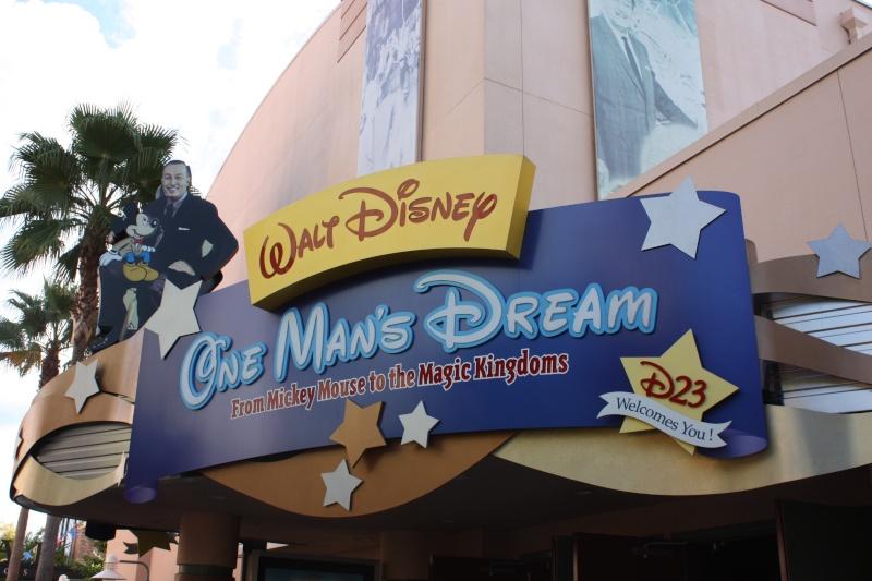 TR Walt Disney World + Universal Studios - septembre 2011 [MAJ : Universal Studios] Img_0312