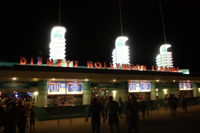 TR Walt Disney World + Universal Studios - septembre 2011 [MAJ : Universal Studios] Img_0410