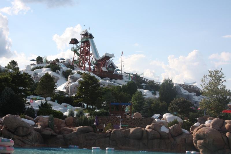 TR Walt Disney World + Universal Studios - septembre 2011 [MAJ : Universal Studios] Img_0612