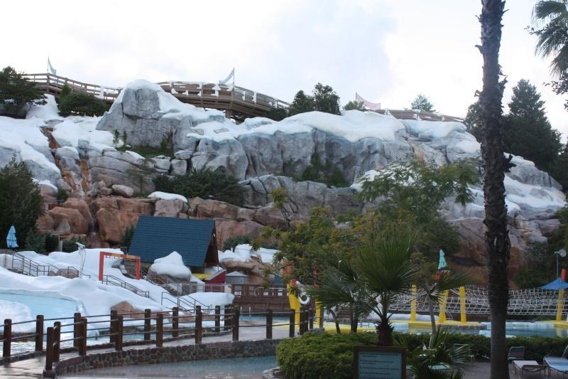 TR Walt Disney World + Universal Studios - septembre 2011 [MAJ : Universal Studios] Img_0614