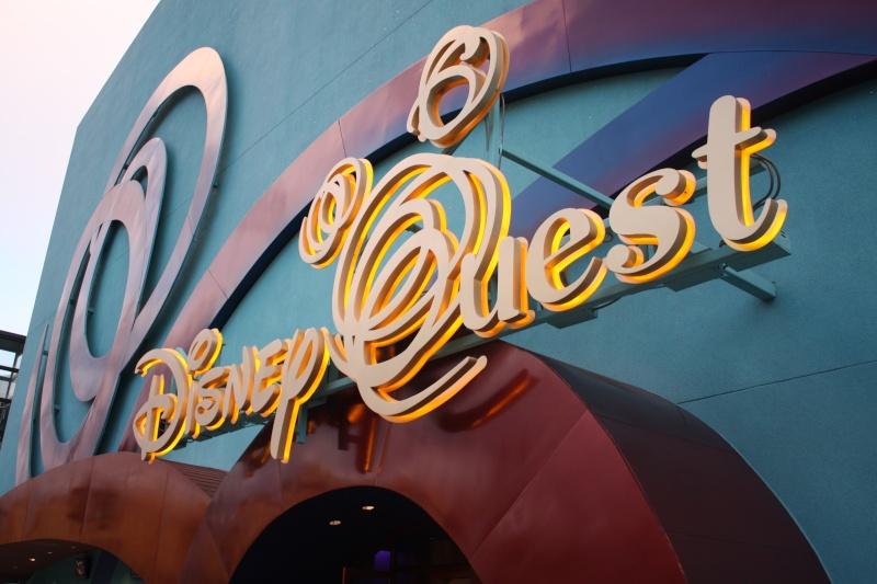 TR Walt Disney World + Universal Studios - septembre 2011 [MAJ : Universal Studios] Img_0617